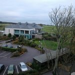 Seafield Golf & Spa Hotel Foto