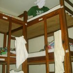 Photo of Bamboo Rio Hostel