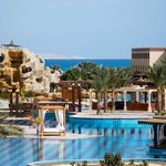 Φωτογραφία: Sunrise Royal Makadi Resort