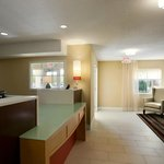 Фотография Hawthorn Suites by Wyndham Greensboro