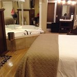 Leaside Suites and Executive Apartmentsの写真