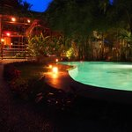 Φωτογραφία: Junjungan Ubud Hotel and Spa