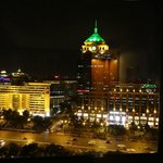 Фотография Beijing International Hotel