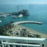 Foto di Four Seasons Hotel Doha