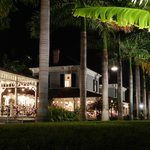 Holiday Inn Fort Myers Downtown Historic resmi