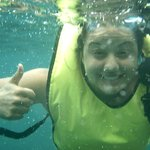 Rincon Diving & Snorkeling