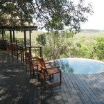 Foto Thanda Private Game Reserve