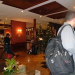 Photo of Rio Aeroporto Hotel
