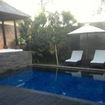 Foto Chandra Kirana Luxury Villas & Spa