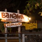 Photo de Banana Garden Home