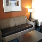 Foto de BEST WESTERN PLUS Columbia North East