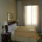 Φωτογραφία: Country Inn & Suites New Orleans