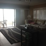 Foto de Sand Dollar Condominiums
