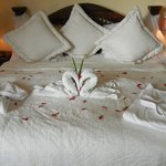 Bilde fra Issimo Suites Boutique Hotel and Spa