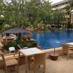 Holiday Inn Resort Phuket Foto