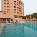 Foto de Hotel Hindusthan International Varanasi