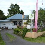 Φωτογραφία: Bowral Road Bed and Breakfast