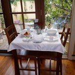 Foto van Bowral Road Bed and Breakfast