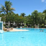 Diani Sea Resortの写真