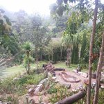 The Rock Garden Resort Foto