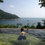 Фотография Six Senses Ninh Van Bay