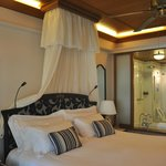Φωτογραφία: Centara Grand Beach Resort & Villas Hua Hin