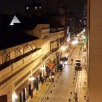 Arribo Buenos Aires Hotel Boutique照片