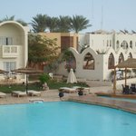 Reef Oasis Beach Resort의 사진