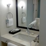 Foto de The Picasso Boutique Serviced Residences