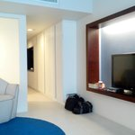Foto di The Picasso Boutique Serviced Residences