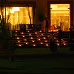 Photo de Le Meridien Jaipur