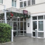 Photo of Mercure Hotel Frankfurt Airport Neu-Isenburg