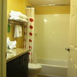TownePlace Suites Phoenix Goodyearの写真