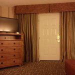 Embassy Suites Santa Ana - Orange County Airport North resmi
