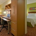 Foto de TownePlace Suites Cincinnati Northeast