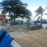 Foto van The Jewel Dunn's River Beach Resort & Spa