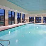 Hampton Inn and Suites- Dallas Allenの写真