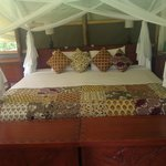 Double Room Tent NO.4