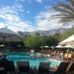 Foto de Riviera Resort & Spa, Palm Springs