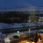 Foto de Holiday Inn Express Boise Downtown