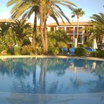 Photo de Blau Colonia Sant Jordi Resort & Spa