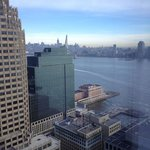 Foto de NYC-JC Guest Suites