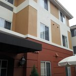 Foto di Extended Stay America - Orlando - Universal Studios - Vineland Rd.