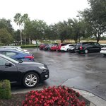 Photo de Extended Stay America - Orlando - Universal Studios - Vineland Rd.