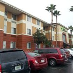 Photo of Extended Stay America - Orlando Theme Parks - Vineland Rd.