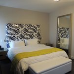 Suite Hotel Breakwater