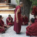 Buddha Treks Group - Private Day Tours Foto
