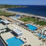 Φωτογραφία: Mitsis Alila Resort & Spa