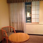 Φωτογραφία: International Hotel Nagoya