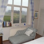 Foto Pickmere Country Guest House